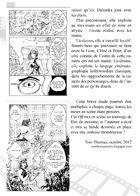 Cut Off : Chapitre 11 page 5