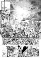 Cut Off : Capítulo 11 página 9