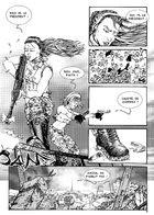 Cut Off : Chapitre 11 page 10