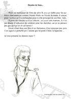 Cut Off : Chapitre 11 page 11