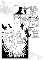 Cut Off : Chapitre 11 page 35