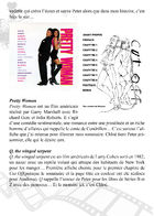 Cut Off : Chapitre 11 page 38