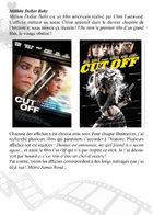 Cut Off : Chapitre 11 page 46