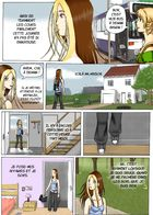 Erwan The Heiress : Chapitre 1 page 6