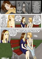 Erwan The Heiress : Chapitre 1 page 23