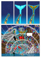 Saint Seiya Ultimate : Chapter 16 page 16