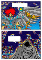 Saint Seiya Ultimate : Chapter 16 page 19