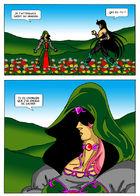 Saint Seiya Ultimate : Capítulo 16 página 3