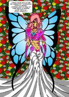 Saint Seiya Ultimate : Chapitre 16 page 24