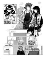 Mythes et Légendes : Capítulo 17 página 7