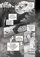 Mythes et Légendes : Chapitre 17 page 8