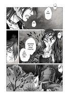 Mythes et Légendes : Capítulo 17 página 9