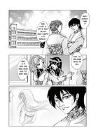 Mythes et Légendes : Capítulo 17 página 10