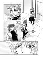 Mythes et Légendes : Chapitre 17 page 14