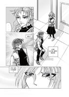 Mythes et Légendes : Capítulo 17 página 14