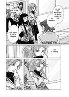 Mythes et Légendes : Chapitre 17 page 16