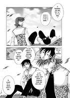 Mythes et Légendes : Chapitre 17 page 19