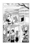 Mythes et Légendes : Capítulo 17 página 20