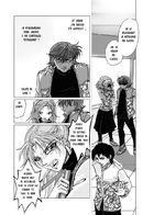 Mythes et Légendes : Capítulo 17 página 24