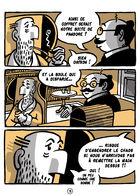 PANDORA'S BOX : Chapitre 2 page 5