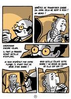 PANDORA'S BOX : Chapitre 2 page 7