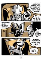 PANDORA'S BOX : Chapitre 2 page 9