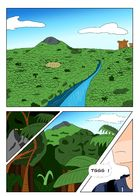 My Life Your Life : Chapitre 3 page 1