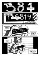 Femme : Capítulo 1 página 1