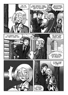 Femme : Capítulo 1 página 3