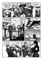 Femme : Capítulo 1 página 4