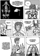 Golden Skull : Chapitre 2 page 3