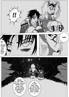 Spirits Age : Chapitre 3 page 3
