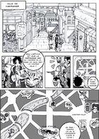 Spirits Age : Chapitre 3 page 7