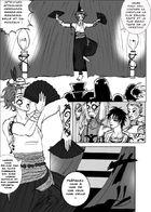 Spirits Age : Chapitre 3 page 9