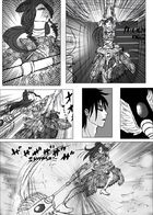 Spirits Age : Chapitre 3 page 12