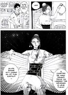 Spirits Age : Chapitre 3 page 22