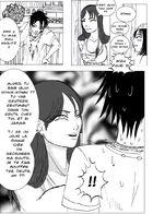 Spirits Age : Chapitre 3 page 28