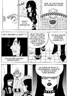 Paradise : Chapitre 3 page 16