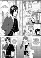 Kyuubi no Kitsune : Capítulo 1 página 2