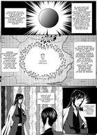 Kyuubi no Kitsune : Chapitre 1 page 3