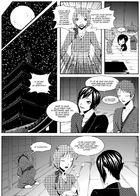 Kyuubi no Kitsune : Capítulo 1 página 17