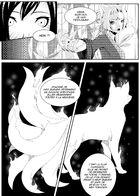 Kyuubi no Kitsune : Capítulo 1 página 24