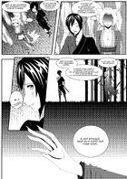 Kyuubi no Kitsune : Chapitre 1 page 25
