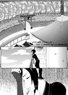 Kyuubi no Kitsune : Chapitre 2 page 1