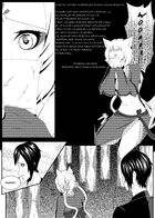 Kyuubi no Kitsune : Chapitre 2 page 14