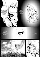 Kyuubi no Kitsune : Chapitre 2 page 16