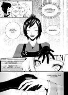 Kyuubi no Kitsune : Chapitre 2 page 23