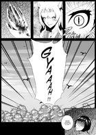Kyuubi no Kitsune : Chapitre 2 page 29