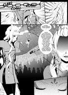 Kyuubi no Kitsune : Chapitre 2 page 32