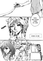 Projet OMG : Chapitre 1 page 4